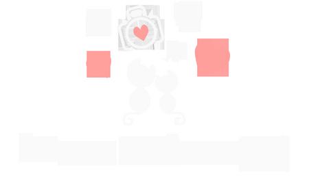 Находнов Дмитрий — Свадебный фотограф